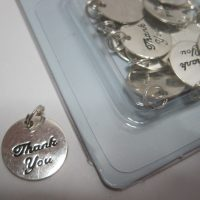 Charms & Embellishments